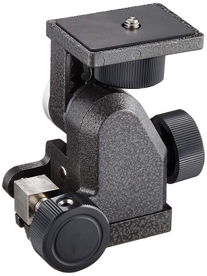 Kính viễn vọng Vixen / Kính viễn vọng trường / Phụ kiện nhiếp ảnh Chân máy Adapter Micro-motion PTZ