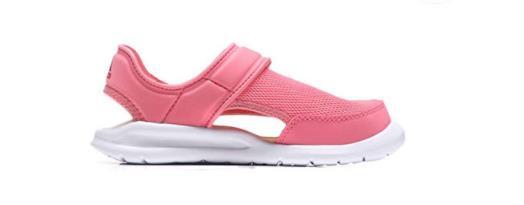 Giày trẻ em mùa hè Hiệu Adidas cho bé trai và bé gái , AC8297 - AC8253 .