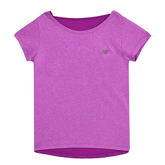 Áo Thun Thể Thao cotton thoải mái  dành cho nữ .