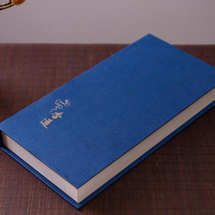 Dapu Dầu thơm  Dapu dòng tự nhiên trà hộ gia đình nghi lễ yoga đọc hương đi kèm với gỗ hồng sắc nằm