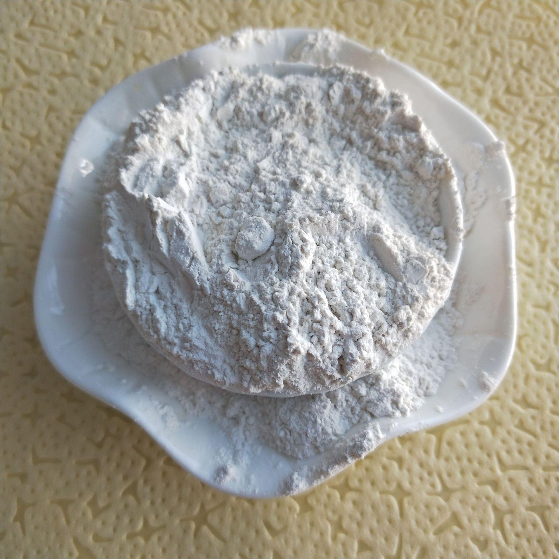 Ôxít Nhà máy cung cấp trực tiếp oxit đất hiếm