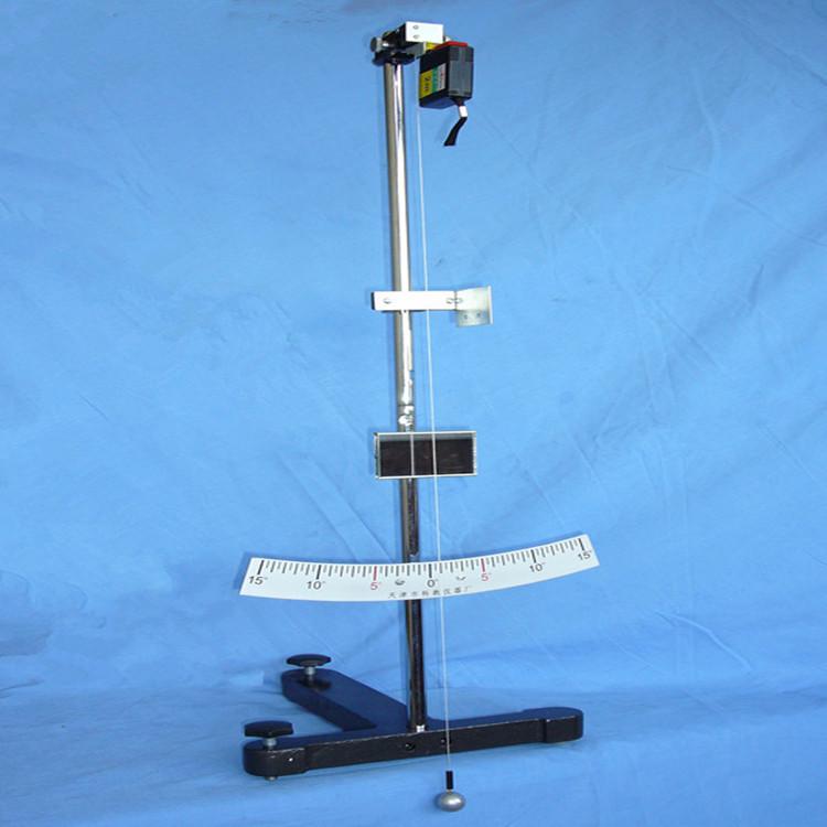JINYI Dụng cụ thí nghiệm Thí nghiệm chuyển động con lắc đơn L-DB-F-Một thiết bị dạy học thí nghiệm v