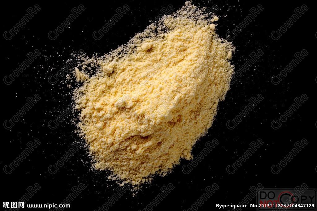 CIMC Ôxít Cerium zirconium dung dịch rắn oxit, chất xúc tác khí thải ô tô, hỗn hợp cerium-zirconium