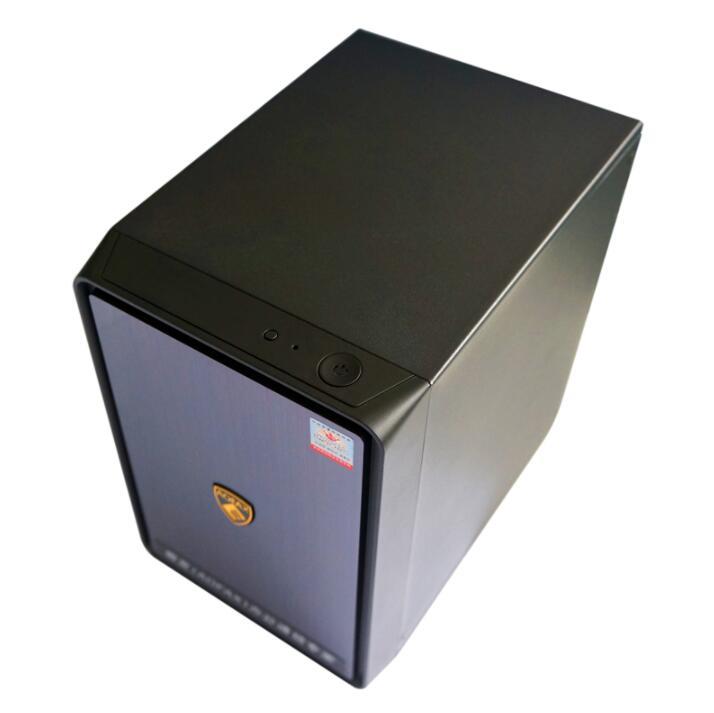 Máy Fax Rất tự hào về phát AOFAX A80X series fax máy chủ máy tính kỹ thuật số fax nhiều dây 801 802