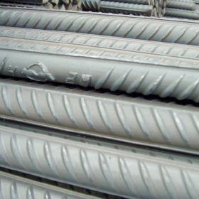 LINGYUAN Thép gân Thép thanh cốt thép HRB400 Lingyuan Steel