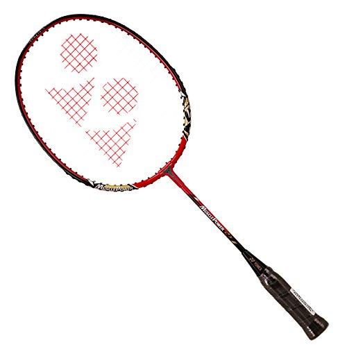 YONEX Đồ dùng dã ngoại Yonex Children Cầu lông vợt YY