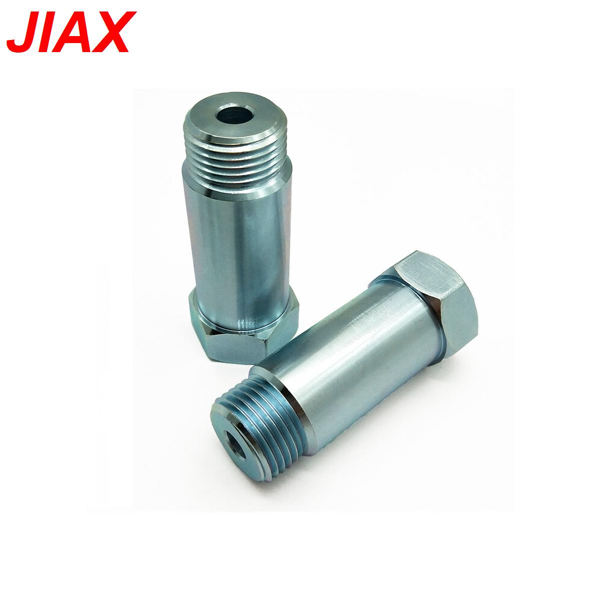 JIAX Cảm biến Xe đa dụng cho cảm biến bán nóng xuyên biên giới Cảm biến oxy xe đa năng Cảm biến chất