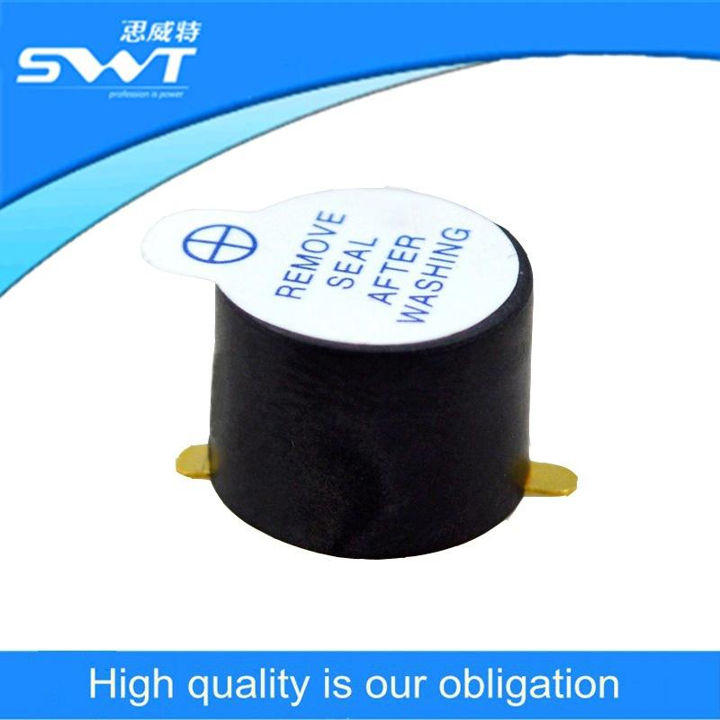 SWT Thiết bị điện âm Bộ rung điện từ trực tiếp Bộ rung điện từ Bộ rung chuông PPC Thiết bị điện âm
