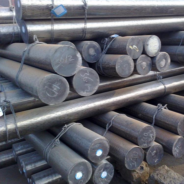 SHOUGANG Thép cao cấp Bán buôn tại chỗ chất lượng cao đặc biệt thép chịu lực thép mang thép thanh đầ