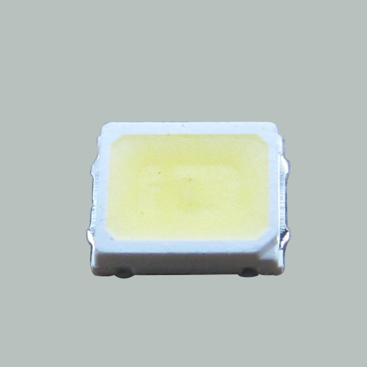 LED dán Miếng vá ánh sáng trắng 0,2W0,5W1W2835