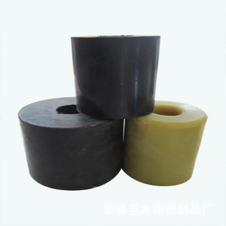 ZHIBEN Thị trường sản phẩm nhựa Để lò xo cao su tổng hợp chịu lực cao su và nhựa chịu lực cao này