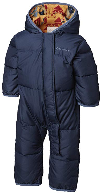 Đồ body suit vải dày dễ thương dành cho bé .