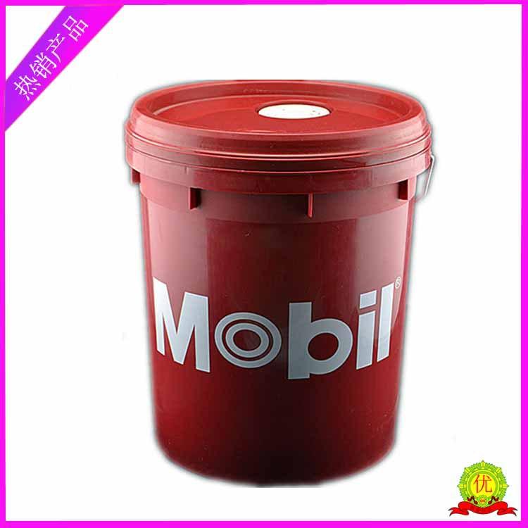 Dầu chống thấm dầu thủy lực (DTE26) - Mobil 68