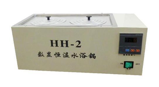 Dụng cụ thí nghiệm (thiết bị phòng thí nghiệm hiển thị kỹ thuật số) nhiệt độ không đổi lưu thông phò