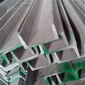 LAIGANG Thép chữ U Thép kênh Q345B Laiwu Steel