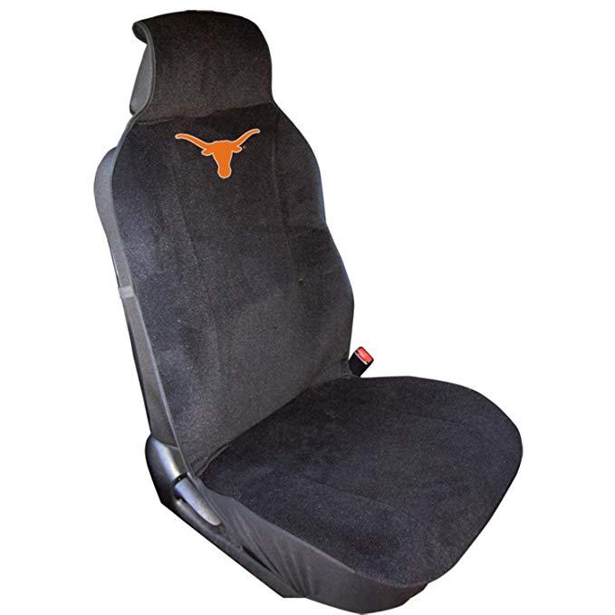 Drap bọc ghế xe hơi với thiết kế đơn giản , sang Trọng .