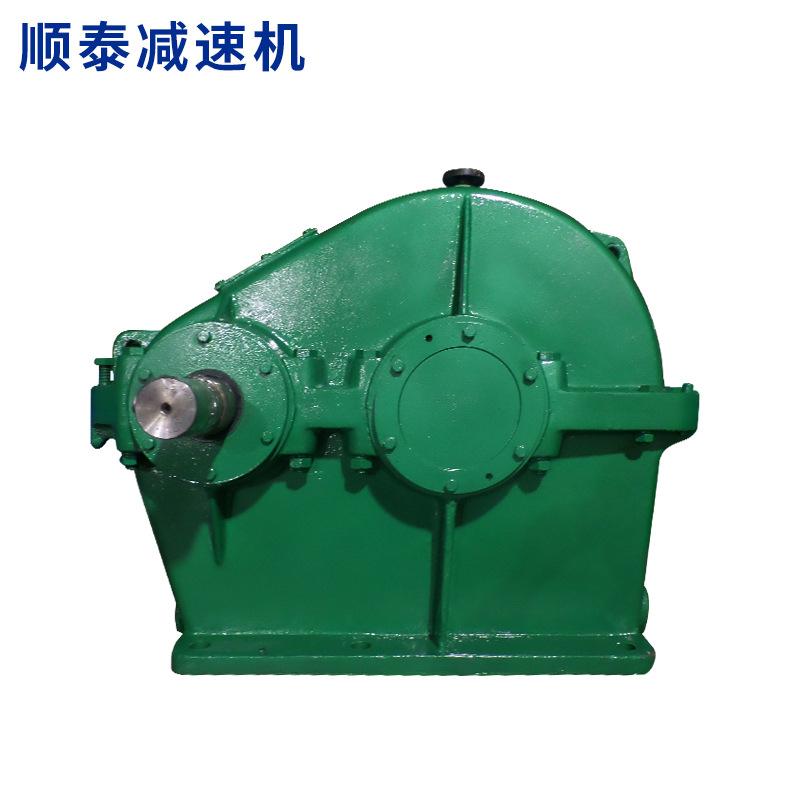TAIXING Máy giảm tốc Các nhà sản xuất sản xuất hộp giảm tốc hình trụ ZD Series Bộ giảm tốc bề mặt ră