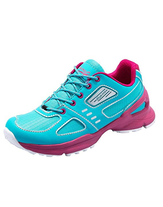 Giày thể thao Thời Trang Đi bộ dành cho Nữ , Thương hiệu : Makino .