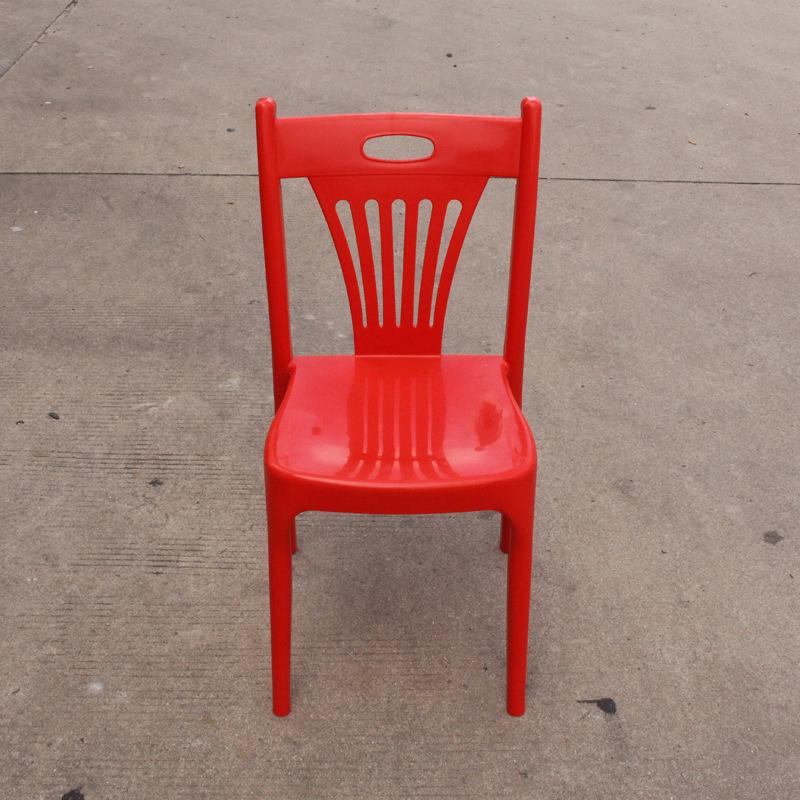 JIAYIXIN Đồ dùng gia dụng Cung cấp Huệ Châu nước ngọt mới ghế nhà Trang chủ hàng ngày ghế ăn người l