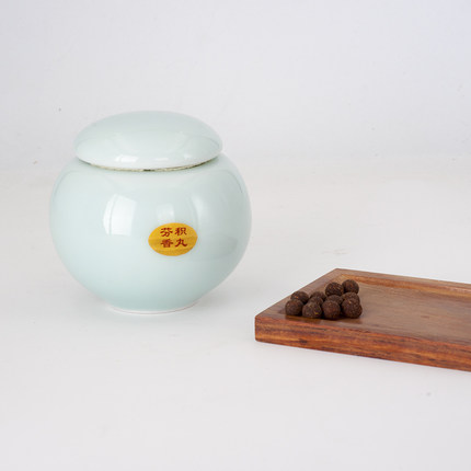 Huitong Xiangye Fujingliang Long Xiangxiang Hải Nam chìm và hương thơm Lửa hương liệu điện tử Hương