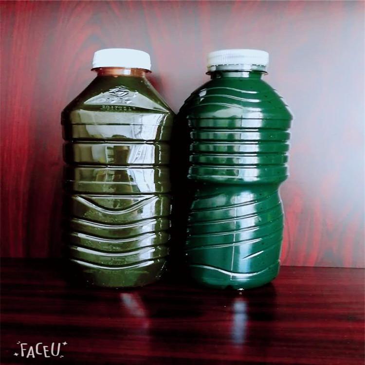 Nhóm hữu cơ (Hydrôcacbon) Các nhà sản xuất bán một số lượng lớn hydrocarbon thơm thân thiện với môi