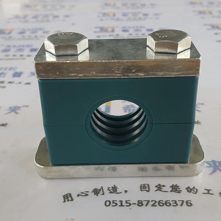 Prominent Ống kẹp Cung cấp sản xuất Kẹp nhựa nặng Kẹp nhựa Ống xốp