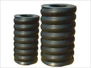 HENGJIN Thị trường sản phẩm nhựa Công ty TNHH sản phẩm cao su và nhựa Hà Bắc Hengjin sản xuất các sả