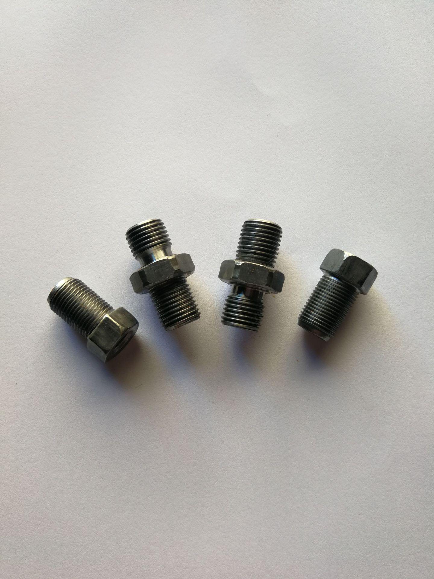 Linh kiện điện gia dụng Chất lượng cao cung cấp giá bán buôn hợp kim nhôm phần cứng thiết bị gia dụn