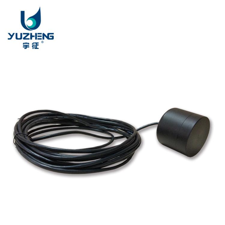 YUZHENG Cảm biến Nhà máy trực tiếp cảm biến khoảng cách siêu âm Yuzheng Tích hợp cảm biến siêu âm tr