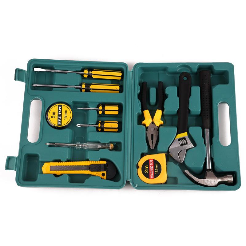 SHUDIKA Thị trường công cụ Nhà máy sản xuất xe trực tiếp kit hướng dẫn sử dụng dụng cụ sửa chữa thiế