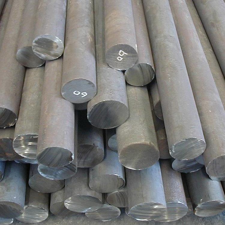 SHAGANG Thép cao cấp Một số lượng lớn bán tại chỗ Khuôn thép đặc biệt chống chịu nhiệt và chống ăn m