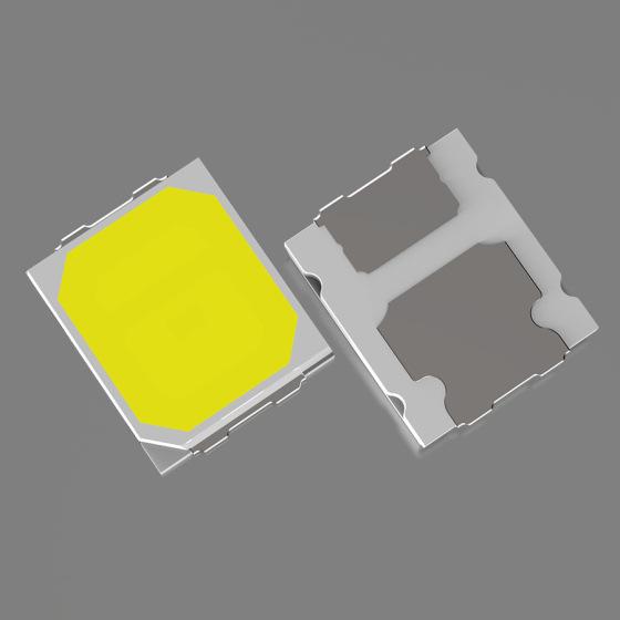 CXGD LED dán Cung cấp 2835 SMD LED Diode phát sáng LED Thâm Quyến