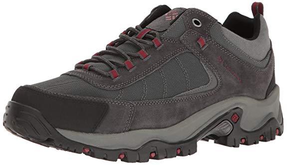 Giày thể thao Thời Trang Đi bộ dành cho Nam .