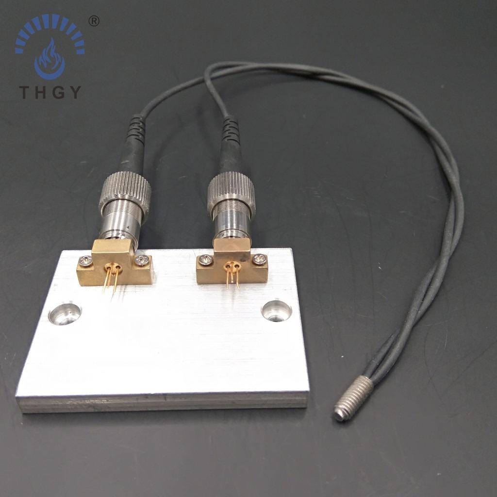 THGY Thiết bị điện quang Nhà máy trực tiếp tùy biến 980nm thiết bị 980nm thành phần 980 mô-đun laser