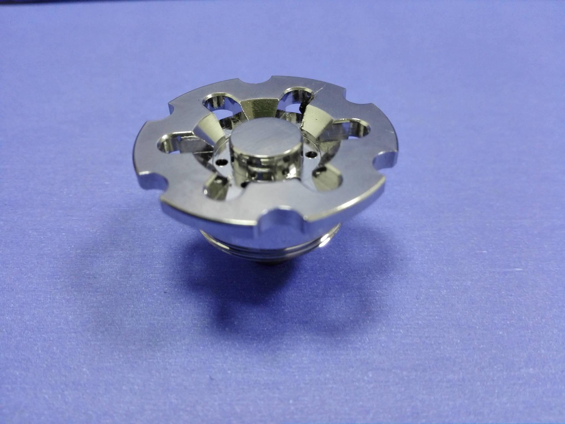 Linh kiện điện tử Gia công CNC chuyên nghiệp Gia công máy tiện CNC Tất cả các loại phần cứng Gia côn