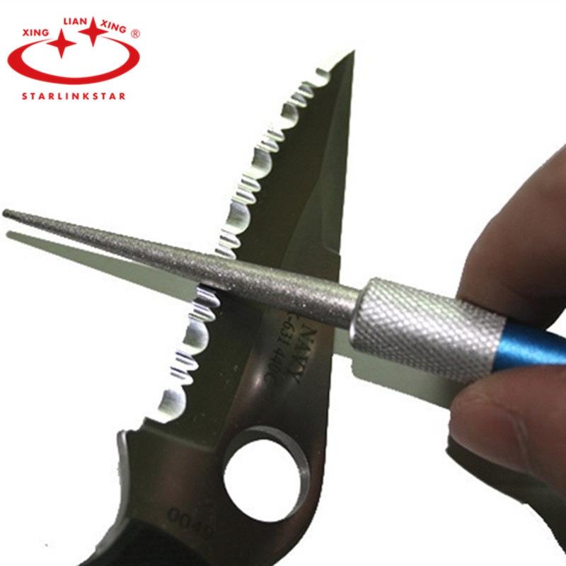 Công cụ kim cương công nghiệp Công cụ mài kim cương Công cụ mài sắc đa chức năng Dụng cụ mài bút