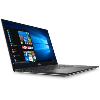 Máy tính Tính xách tay Dell thiết kế đồ họa M5520