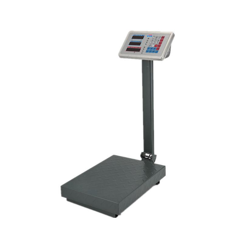 RUIFENG Cân nặng điện tử 100 kg 150kg 200kg được gọi là cân điện tử thể hiện cân điện tử cân điện tử