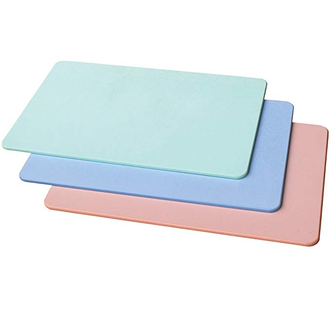 Thảm Lót sàn chống trơn Trượt , dùng cho Phòng tắm silicone.