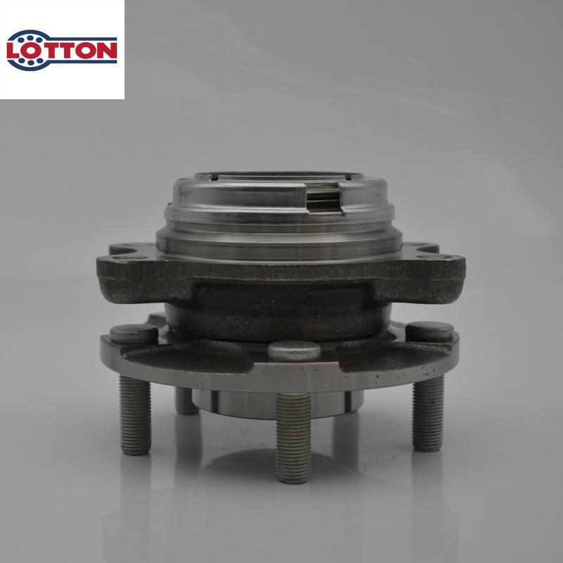 LOTTON Bạc đạn Nhà sản xuất LOTTON bán buôn và bán lẻ đầy đủ các đơn vị mang bánh xe ô tô