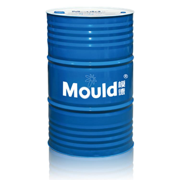 MODE Chất phụ gia chế biến kim loại Mô hình đề xuất 363 Cắt nhũ tương Chất lỏng tan trong môi trường