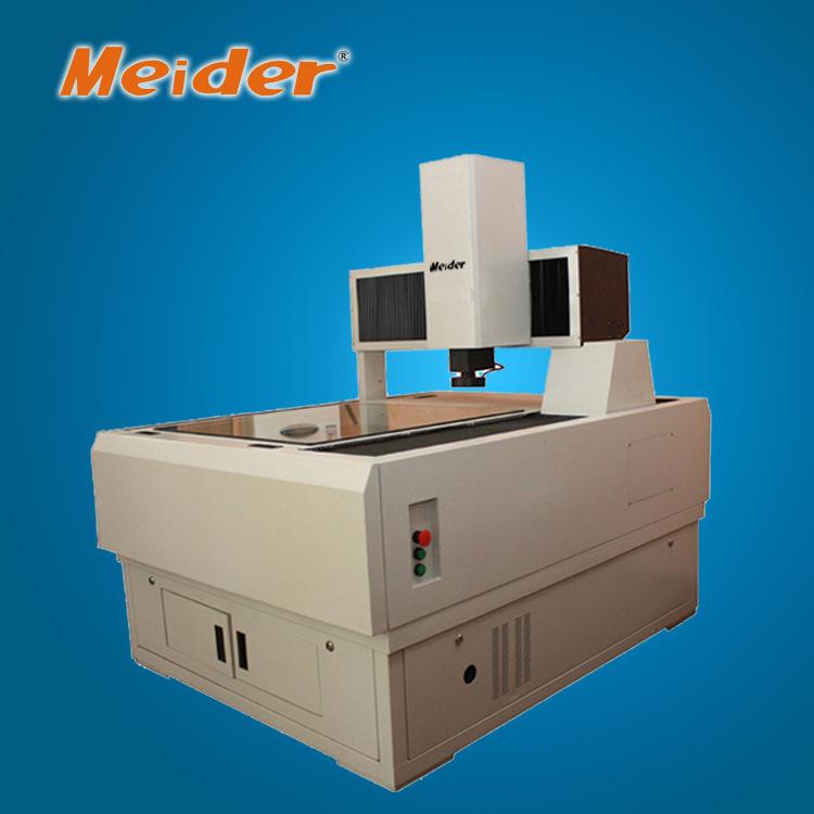 Meider Thị trường dụng cụ Thiết bị đo hình ảnh quang học Meider / phạm vi lớn / yếu tố phụ tự động /