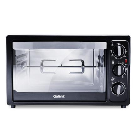 Galanz Lò vi sóng, lò nướng Lò nướng gia dụng Galanz / Glanshi KWS1530X-H7R Lò nướng bánh đa năng Lò