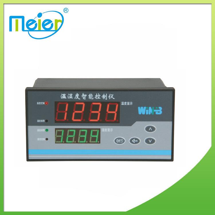 WINHB Đồng hồ đo nhiệt độ , độ ẩm Dụng cụ kiểm soát nhiệt độ và độ ẩm HBT Thiết bị đo và điều khiển