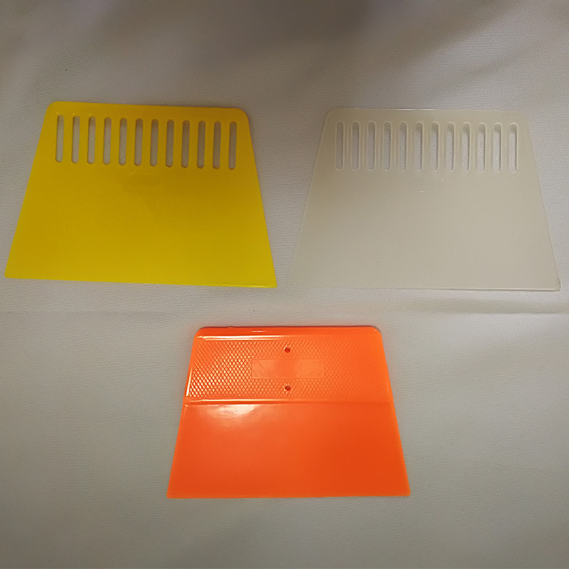 ANTONG Công cụ nghề mộc Cung cấp chất lượng cao cào nhựa cào nhựa như một công cụ cào nhà máy công c