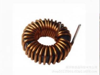 GANSHENG Cuộn cảm Nhà máy trực tiếp cuộn cảm từ cuộn cảm chip cảm ứng tích hợp cuộn cảm một số lượng