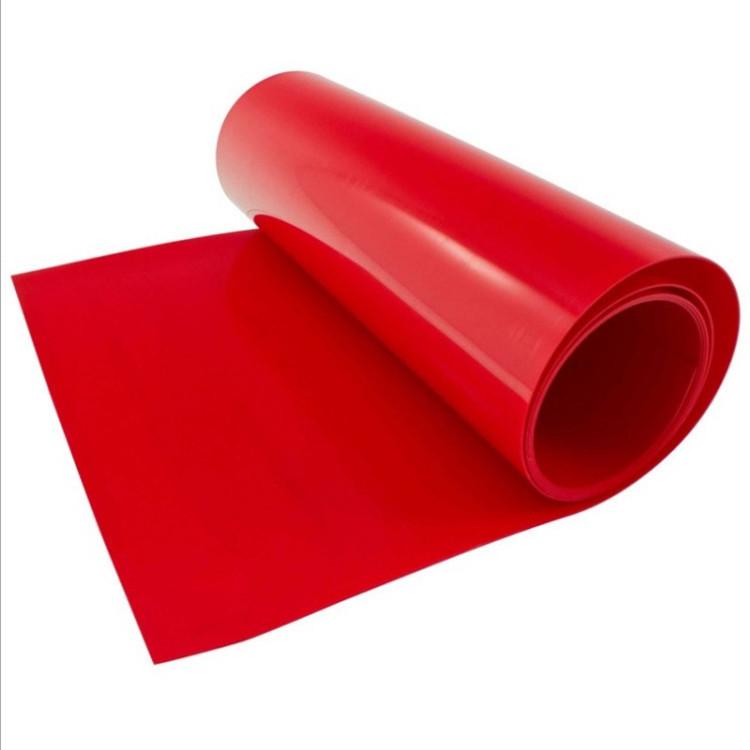 BANBAN Ván nhựa (cuộn) Nhà máy cung cấp trực tiếp ván PP Quảng Châu Tấm nhựa polypropylen Tấm nhựa P