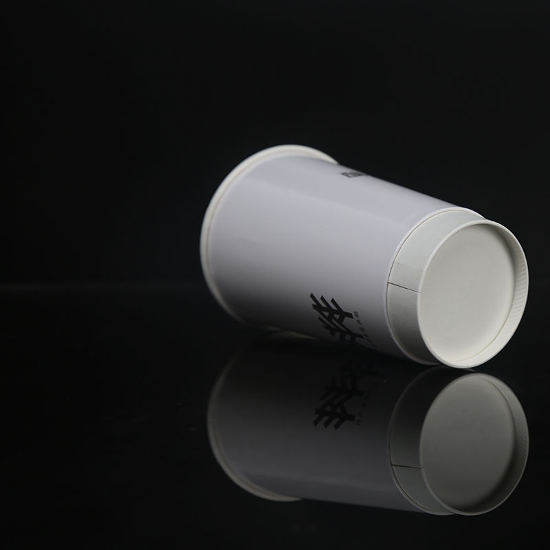 Ly giấy Ba ly giấy Hoàng trà cà phê cho rằng hai cách nhiệt thích trà cùng nhau mochaccino. Rỗng 500