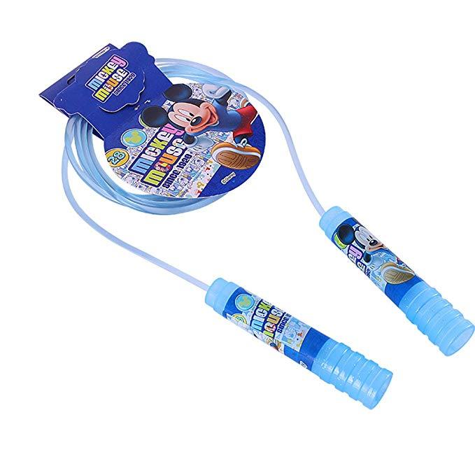Disney Đồ dùng dã ngoại Trẻ em Disney bỏ học mẫu giáo bé có thể điều chỉnh dây cho trẻ em tiểu học t