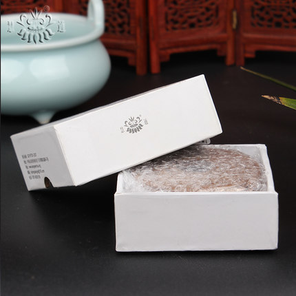 Huitong Dầu thơm Đức Phật Huitong Xiangye Chúc hương thơm Phật tự nhiên và thơm Thơm Gỗ đàn hương Qu
